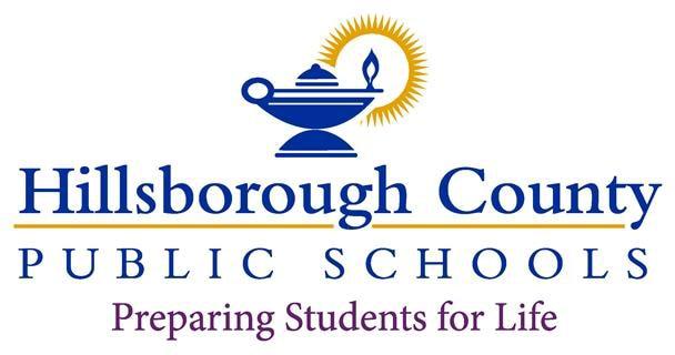 Hillsborough County School Board
